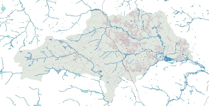 Barnsley area rivers+detail of streams+ attrib.jpg